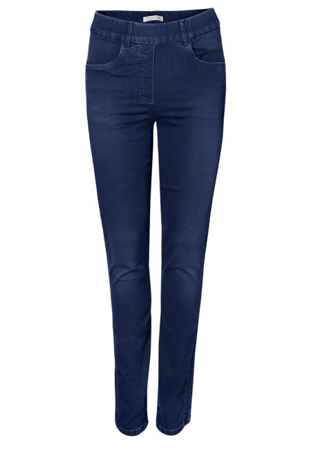 Slim Jeans denim 34