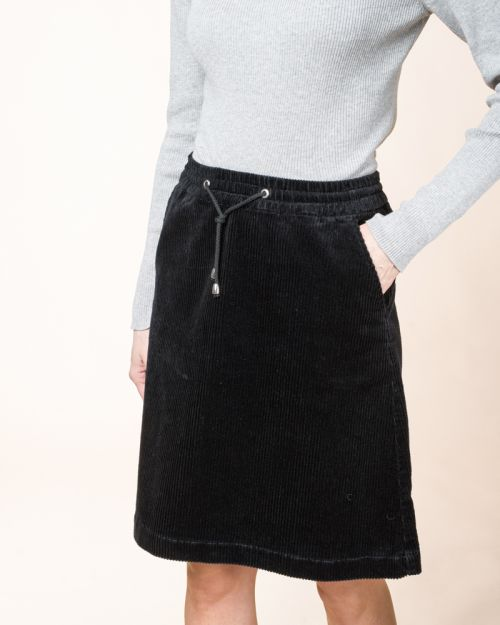 Cablecord Skirt