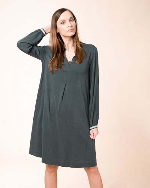 Jumper Dress